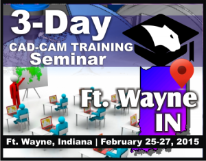 cnc-cad-cam-software-training-seminars-ft-wayne-in