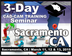 cnc-cad-cam-software-training-seminars-scramento-CA