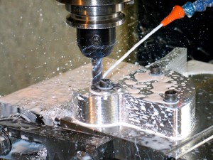 cnc-milling-and-cad-cam-for-cnc-manufacturing