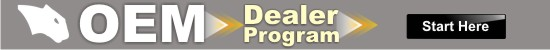cnc-machine-tool-dealer-program-banner