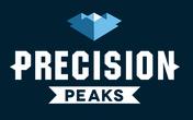 precision-peaks-logo