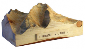 precision-peaks-mount-wilson-cnc-router-model