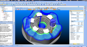 3d-cad-cam-finishing-toolpath