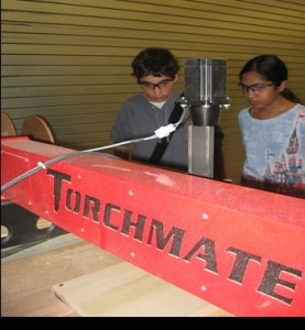 Torchmate-CNC-CAD-CAM-Machining