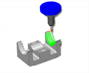 cad-cam-surface-based-cuts-along-a-curve
