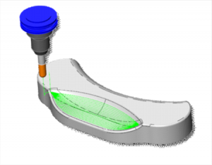 cad-cam-surface-based-morph-between-2-surfaces