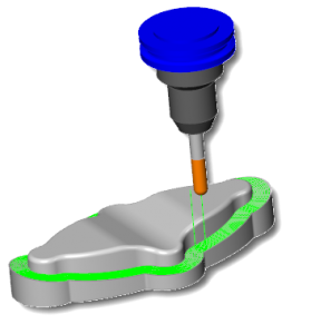 cad-cam-surface-based-parallel-to-surface