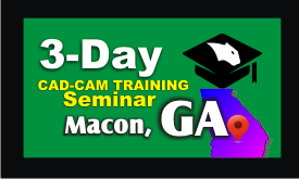 3-day-cad-cam-training-seminar-macon-ga