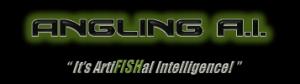 Angling AI Logo
