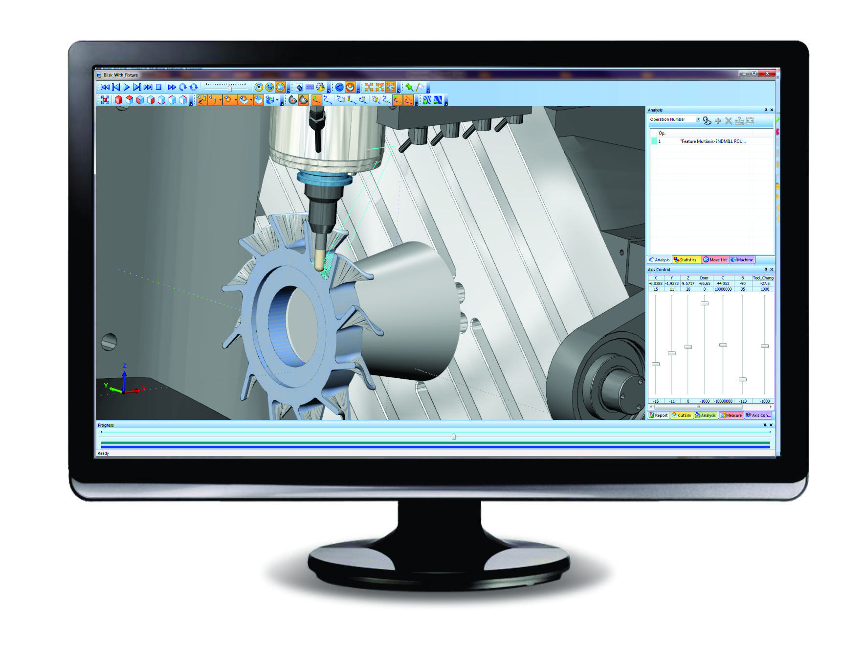 how to use cad cam software
