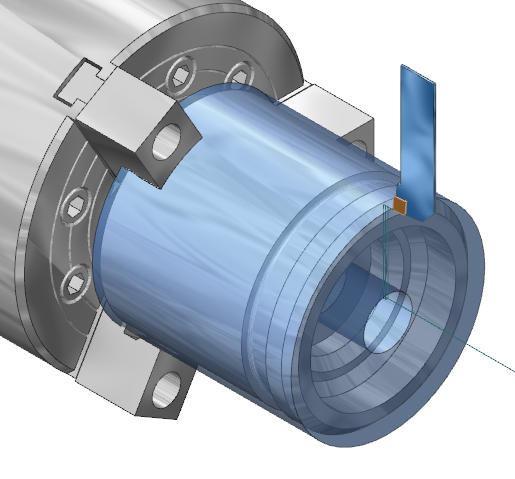 Benefits Of CAD-CAM For CNC Lathe Programming