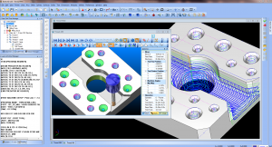 general-cad-cam-programming-software
