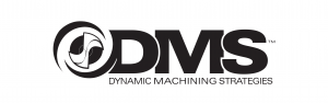 Dynamic Machining Strategies CAD-CAM Software CNC Machining