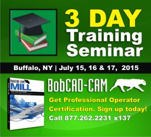 cnc-cad-cam-software-training-seminars-buffalo-ny