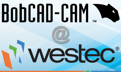 BobCAD-CAM-CNC-Software-at-Westec
