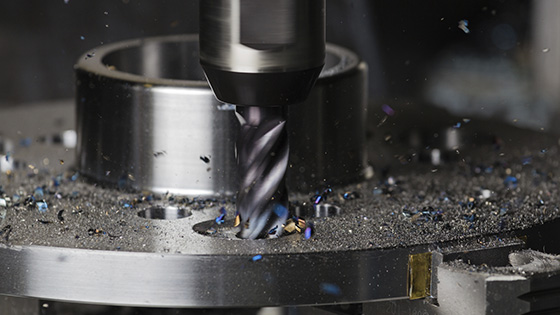 cad-cam software for cnc machining