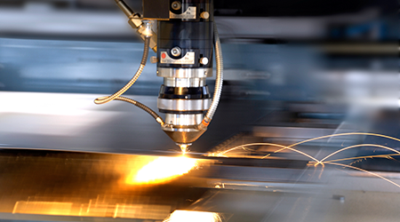 The Advantages of Using CNC machines