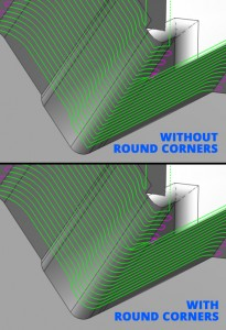Round-Corners-for-Advanced-Planar-Off-LARGE
