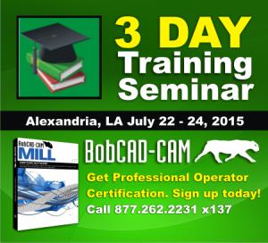 cnc-cad-cam-software-training-seminars-alexandria-la