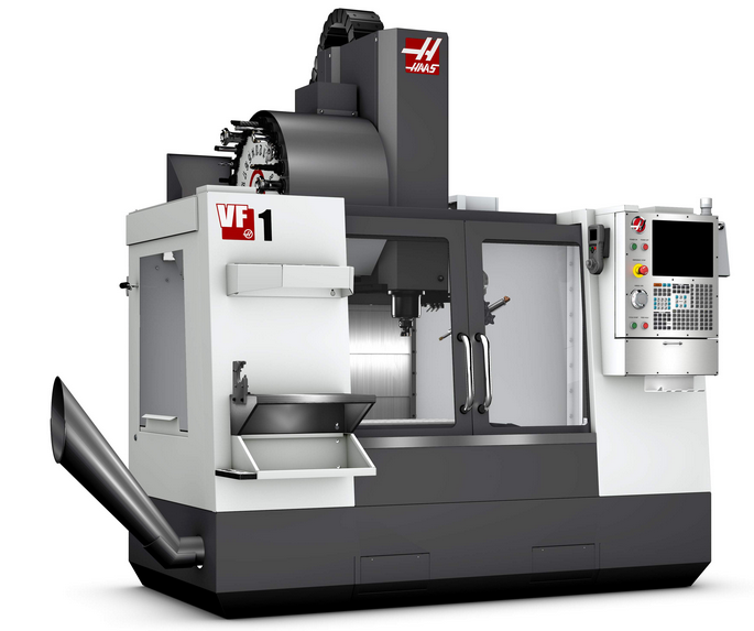 The CAD-CAM Evolution For CNC Machining