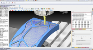 bobcam-for-solidworks-cnc-milling-machine-simulation