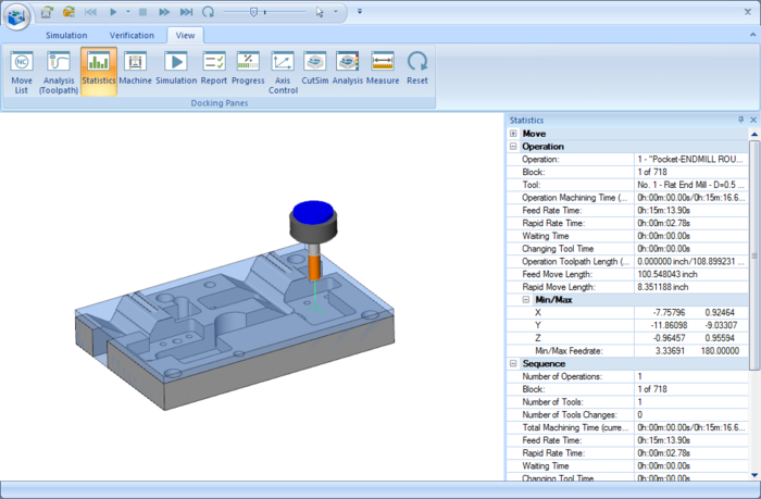 BobCAD-CAM Certifies Post Processors for Fagor Automation