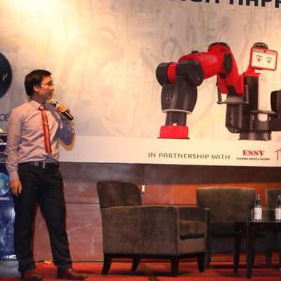 BobCAD-CAM Expands Dealer Network & Presents at SOLIDWORKS™ Innovation Day