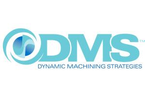 CAM Programming Power of Dynamic Machining Strategies
