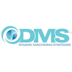 CAM Programming Efficiency of Dynamic Machining Strategies