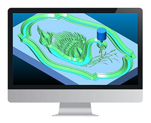 CAD-CAM Software Webinar on Artistic CAD
