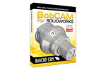 BobCAM-for-SOLIDWORKS-CNC-Programming-Software