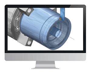CNC Lathe Webinar Hosted By BobCAD-CAM