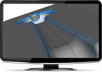 BobCAD-CAM To Host 5 Easy Ways to Improve 3D Machining CAD-CAM Webinar