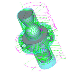 Why is Wizard-Driven Technology so Valuable in CAD-CAM Software?