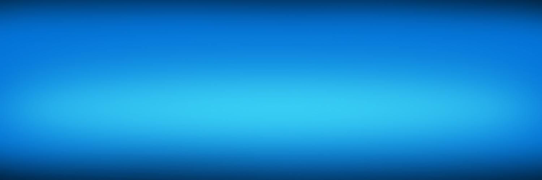 slider-bck-option4