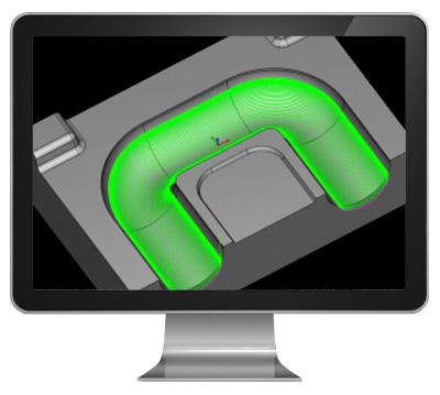 New BobCAD-CAM Webinar to Focus on Improving CNC Production