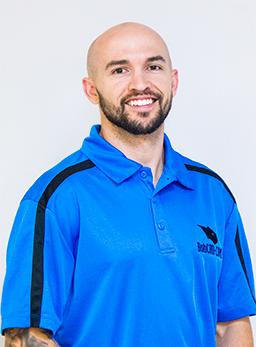 BobCAD-CAM CAD-CAM Trainer - Bradan Eudy