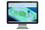 Artistic CAD-CAM Webinar for Creative CNC Programming