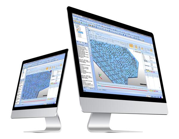 BobCAD-CAM Releases New Nesting CAD-CAM Software