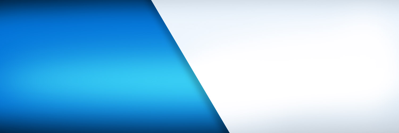Training-slider-FINAL_blank