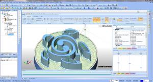 bobcad-v28-sera-turtle-cad-cam-cnc-simulation-1