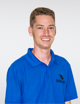 BobCAD-CAM CAD-CAM Trainer - Andrew Weber