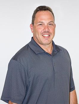 BobCAD-CAM CAD-CAM Trainer - Mike Giacalone