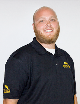 BobCAD-CAM CAD-CAM Trainer - Mike Dulski