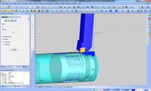 bobcad-cam-version-29-cnc-lathe-simulation1