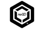 re:3D Inc Testimonial Using BobCAD-CAM Software for CNC Programming