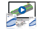 V29-Training-Professor-Video-Series-for-CNC-Milling-Programming-CAM-Software-150x100