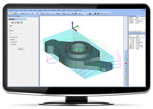 BobCAD-CAM To Host an Introduction to CAM Software Webinar