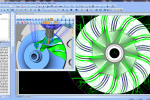 multiaxis-cnc-cad-cam-software-5-axis