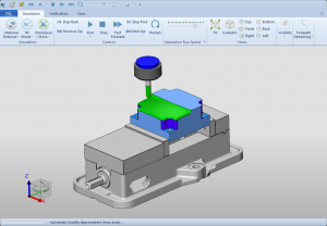 simulation in bobcad cam software reduces costs
